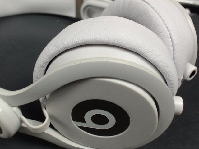 BEATS AUDIO Headphones BEATS MIXR