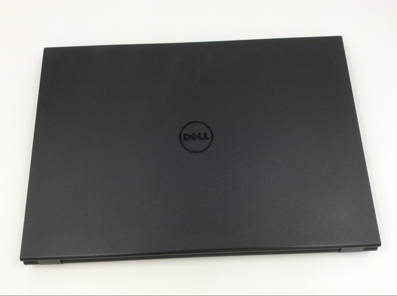 Dell Inspirion 15 1.90GHz Intel i3, 1TB HD, 4GB RAM