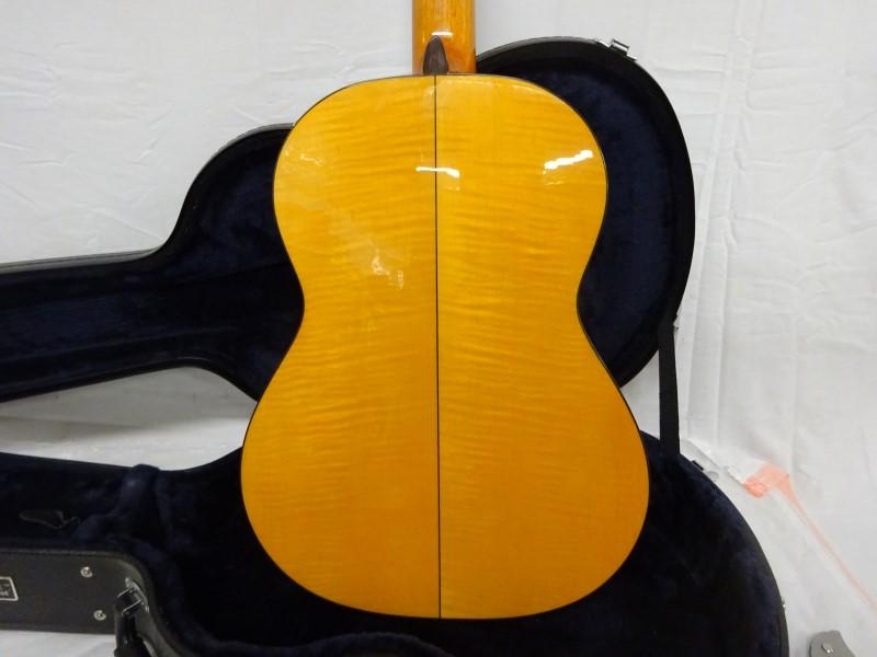 CORDOBA Acoustic Guitar 45FP CLASSICAL GUITAR