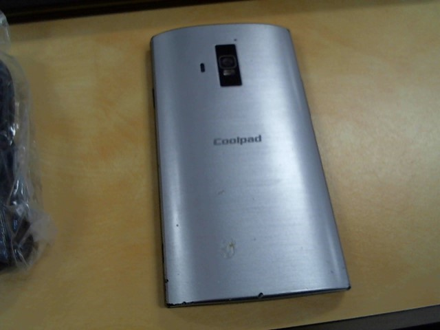 COOLPAD Cell Phone/Smart Phone 3320A