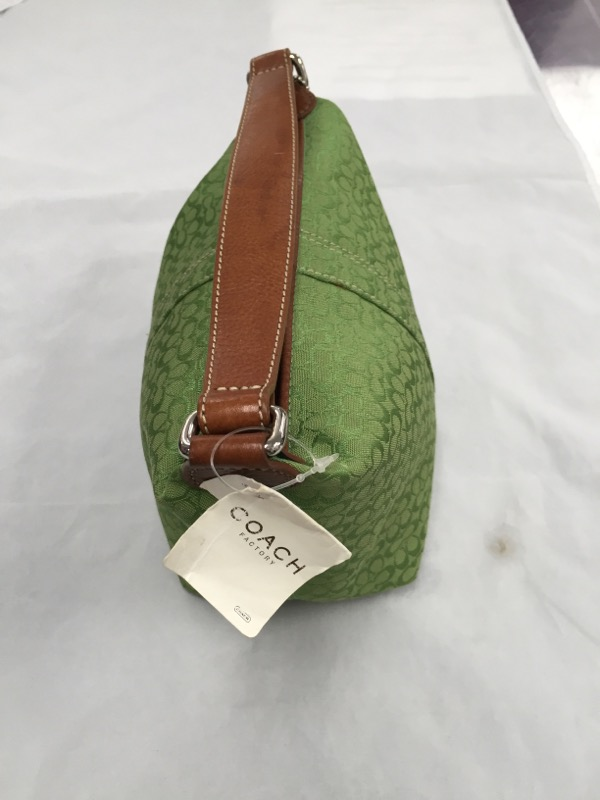 COACH Handbag SOHO 3H00026529