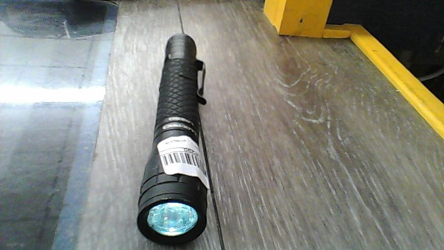 LUX PRO Flashlight LP290