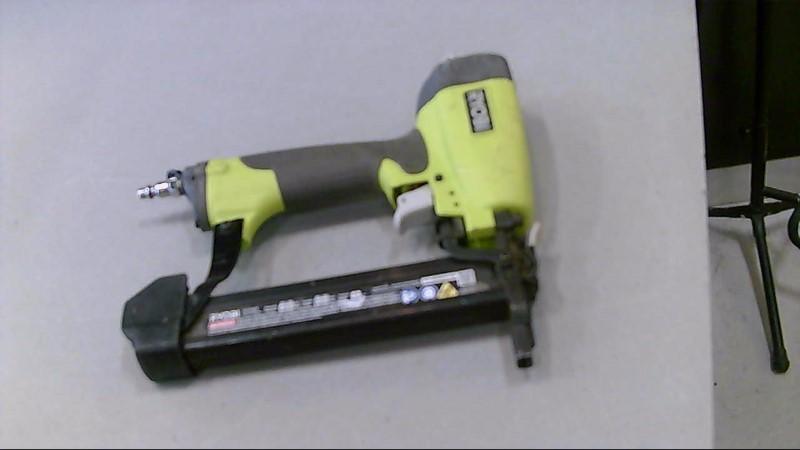 Ryobi TG125CS Pneumatic Stapler