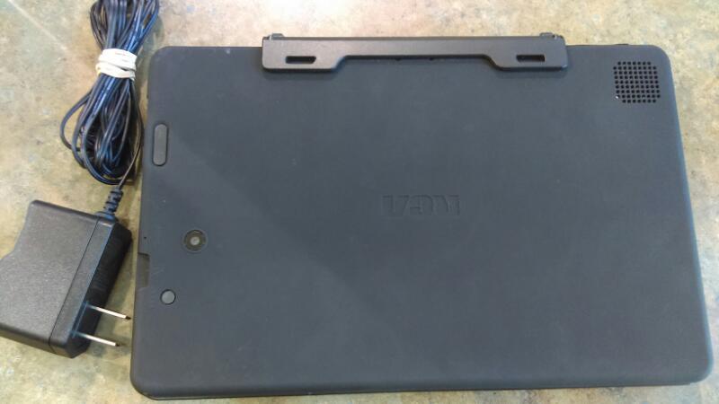 RCA Tablet W101_V2