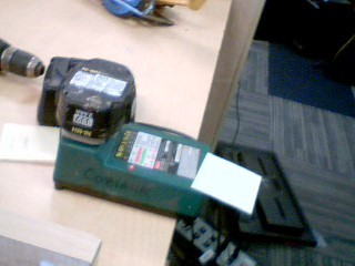 MAKITA Battery/Charger 1803