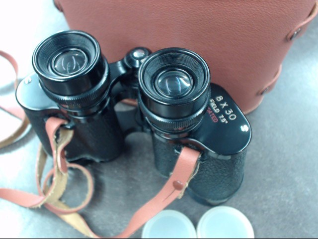 PALOMAR Binocular/Scope BINOCULARS