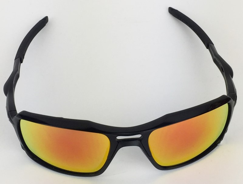 OAKLEY TRIGGERMAN SUNGLASSES