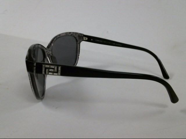 GIANNI VERSACE Sunglasses 4246-B