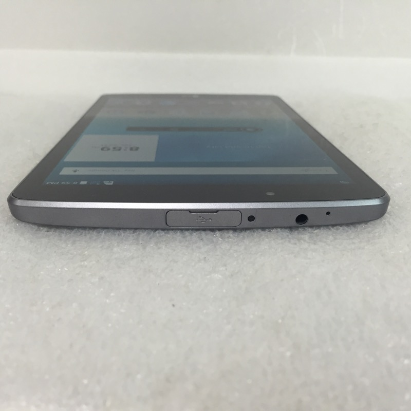 LG Tablet GPADF 8.0