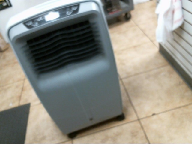 ARCTIC COVE Air Conditioner EVC500