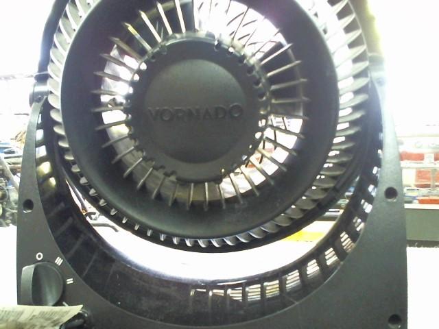 VORNADO Miscellaneous Appliances 660