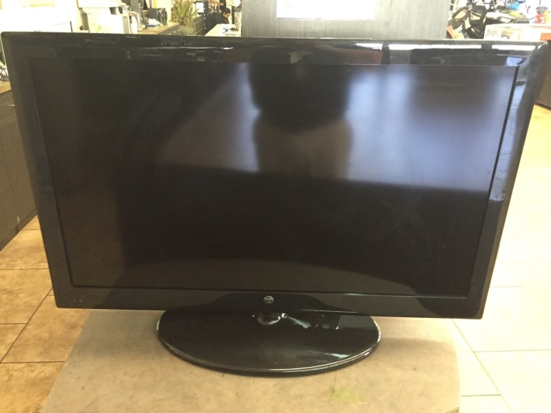 WESTINGHOUSE Flat Panel Television VR-4030