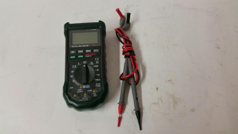 CEN-TECH Parts & Accessory P98674