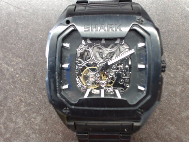 SHARK Gent's Wristwatch FREESTYLE A126-13 FREESTYLE A126-13