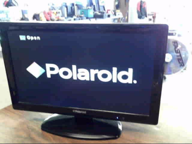 POLAROID TV Combo TDAC-02212