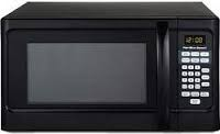 Hamilton Beach Microwave/Convection Oven P100N30ALS3B