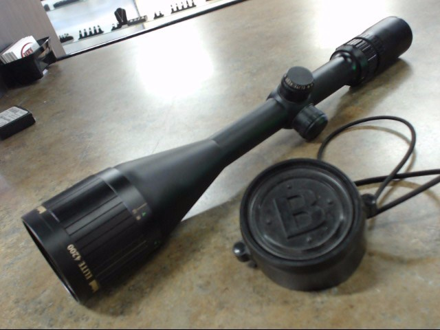 BUSHNELL Firearm Scope ELITE 4200