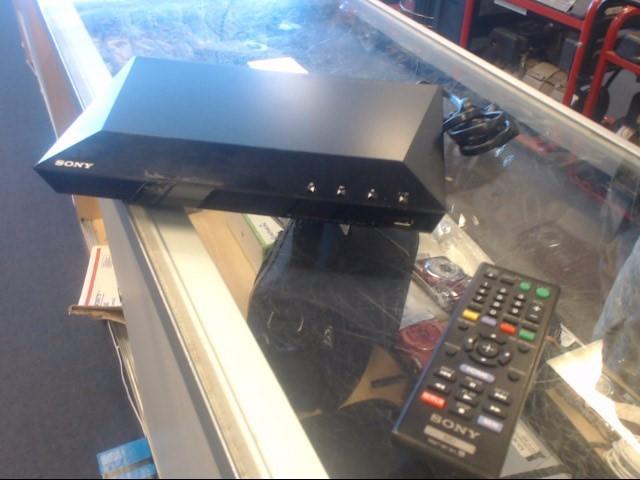 SONY DVD Player BDP-S2100