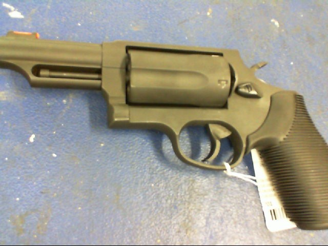 TAURUS Revolver 4510 THE JUDGE