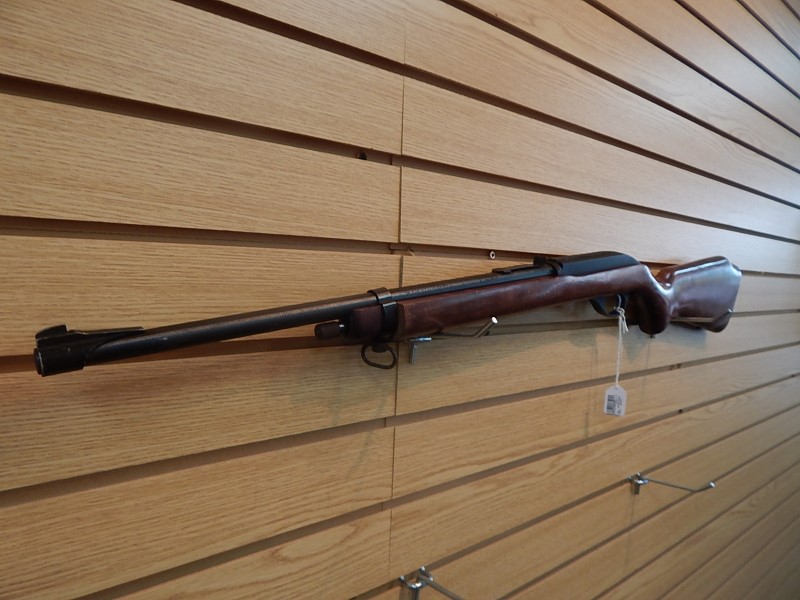 GLENFIELD FIREARMS Rifle 75C