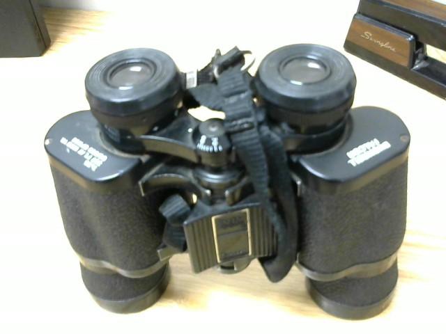 BUSHNELL Binocular/Scope FALCON 7X35
