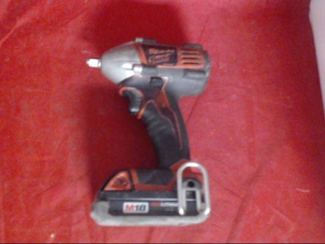 MILWAUKEE Impact Wrench/Driver 2651-20