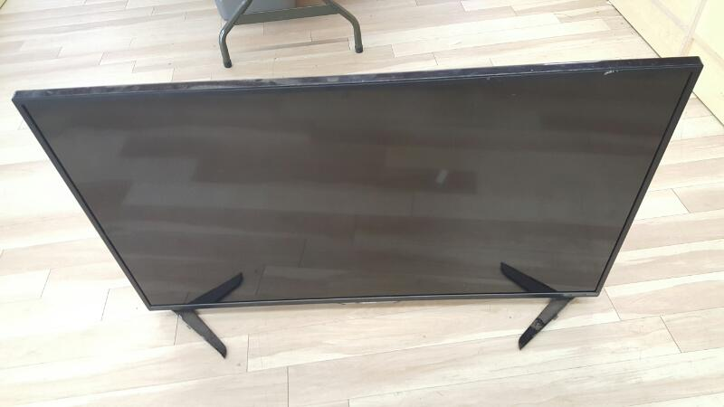 SHARP Flat Panel Television LC-50UB30U
