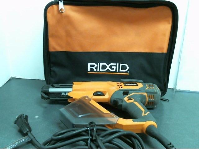 RIDGID TOOLS Screw Gun R6791
