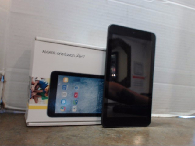 ALCATEL Tablet ONE TOUCH 9007T