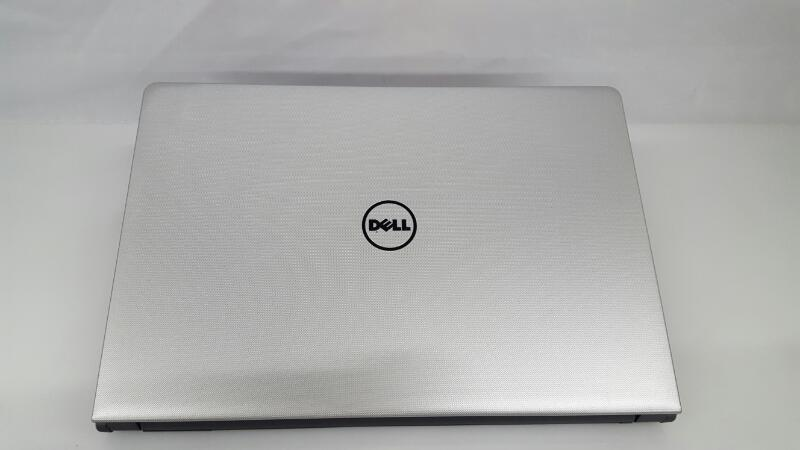 DELL Laptop/Netbook INSPIRON 15 5000SERIES