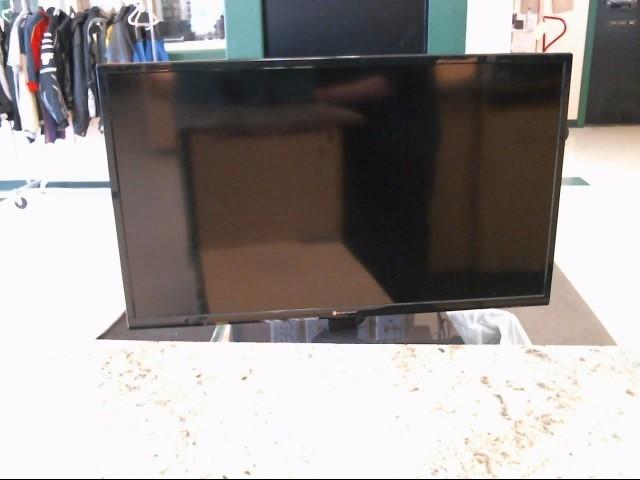ELEMENT ELECTRONICS Flat Panel Television ELEFW408