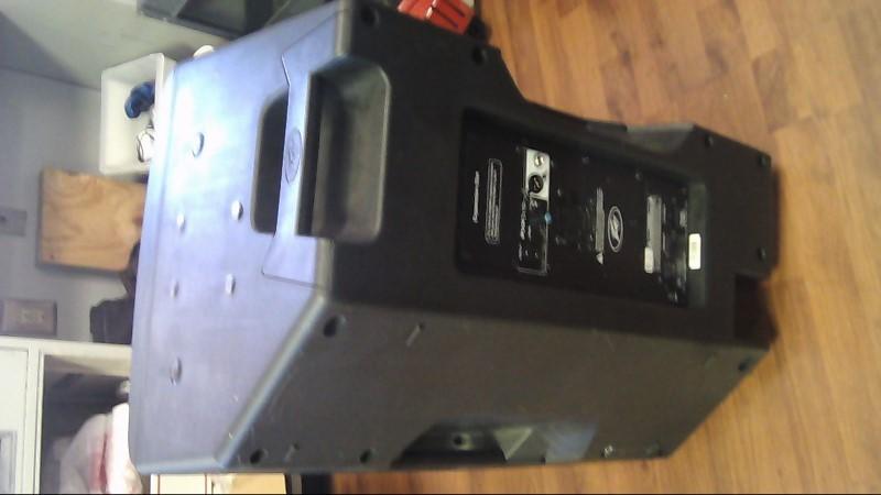 PEAVEY Monitor/Speakers PVX 15