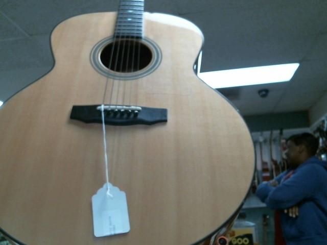 GUILD Acoustic Guitar GAD-JF30 BLD