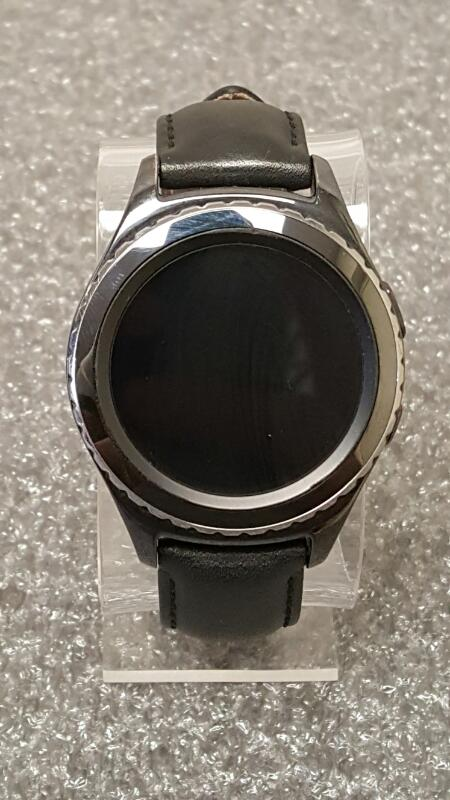 Samsung Gear S2 Classic (T-Mobile)