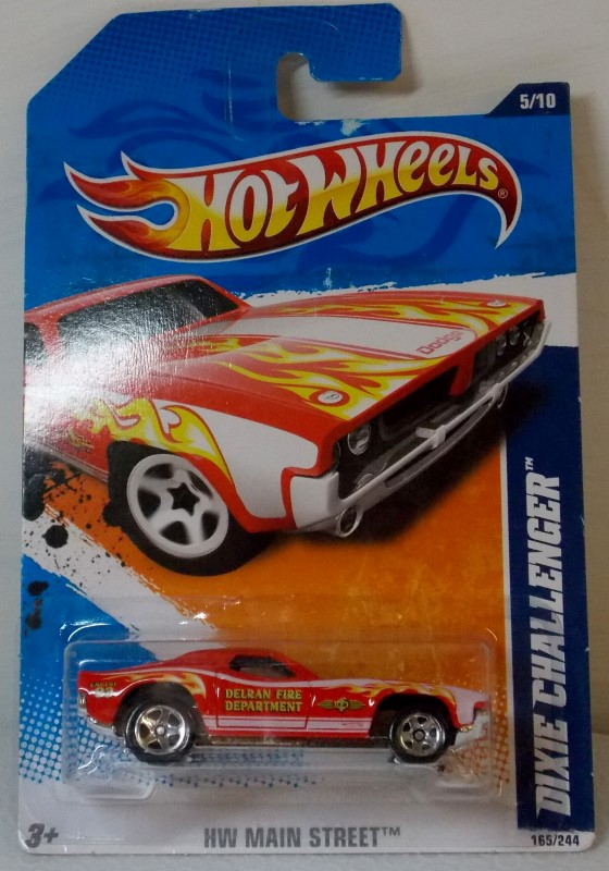 HOT WHEELS: 2011 SERIES- 112 CARS ONLY