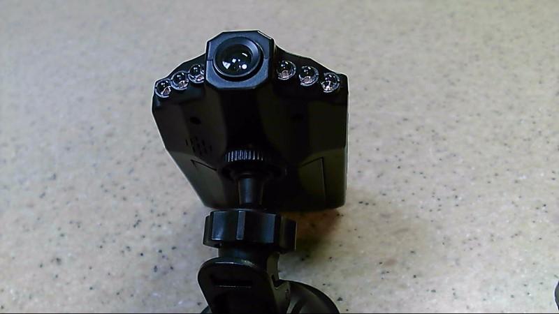 FULL HD Car Video HD 1080P DASHCAM