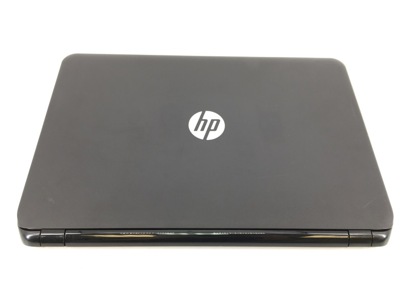 HP HP255 G3 WIN 8, 500GB HD, 4GB RAM, AMD A4-6210 @ 1.80GHz