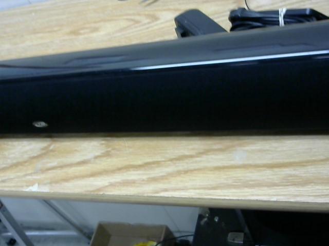 ILIVE Surround Sound Speakers & System IT202B