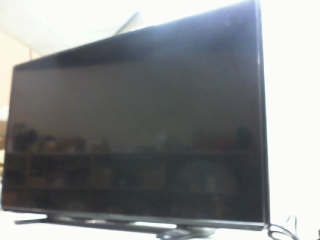 INSIGNIA Flat Panel Television NS-40D510NA15