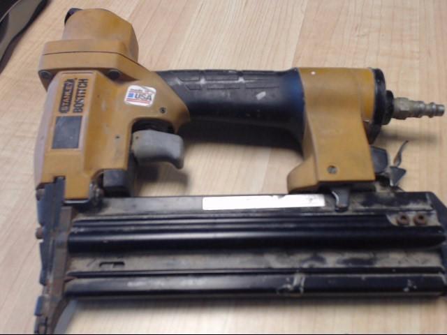 BOSTITCH Nailer/Stapler BT50B