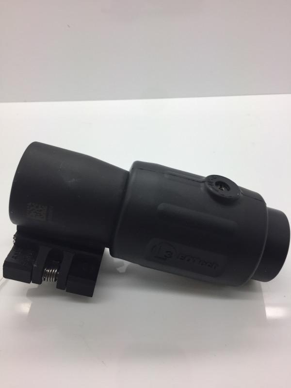 EOTECH L3-G33    SCOPE BLACK