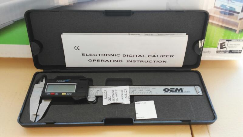 OEM COMPANY Miscellaneous Tool 25356