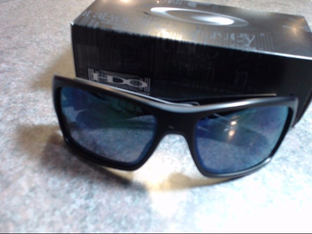 OAKLEY Sunglasses TURBINE