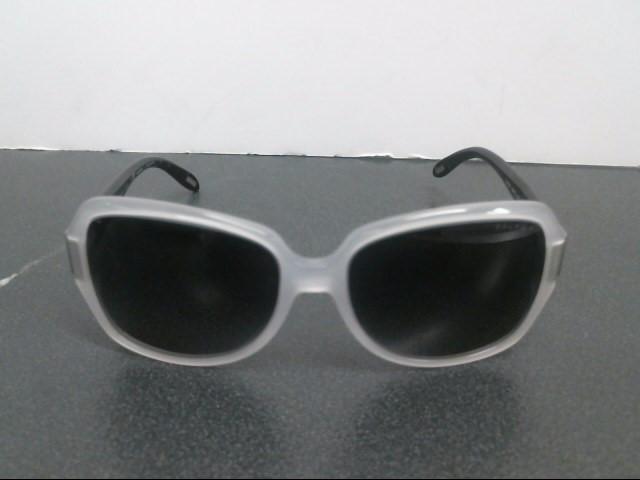 RALPH LAUREN Sunglasses RA5138 510/13 58 16 135 2N