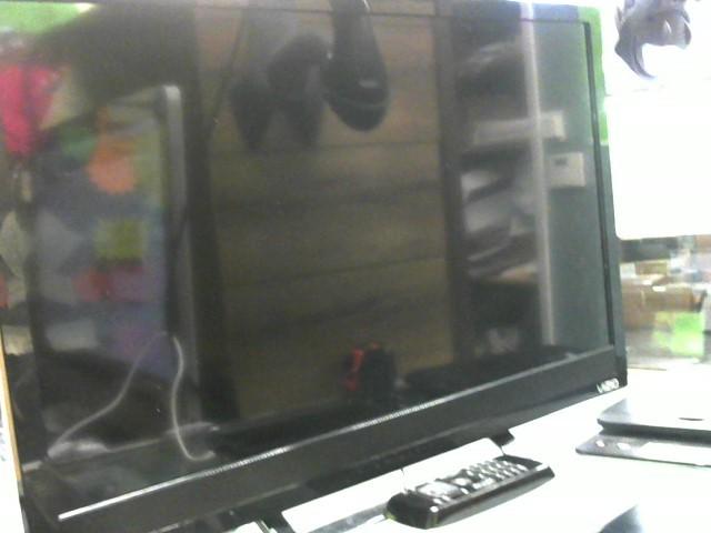 VIZIO TV Combo D24HN