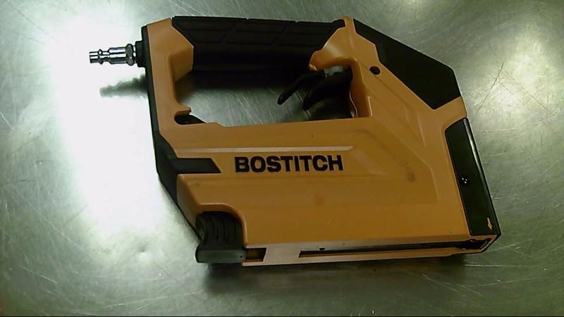 BOSTITCH CROWN STAPLER BTFP71875