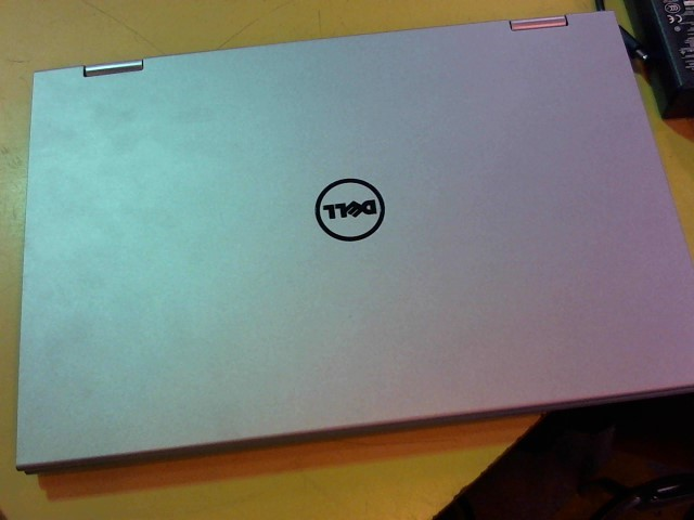 DELL Laptop/Netbook INSPIRON 11 3000 SERIES