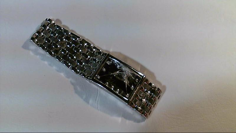 BULOVA Lady's Wristwatch A5