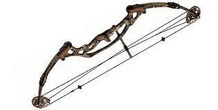 HOYT ARCHERY Hunting Gear XT2000 BOW