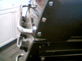 BROIL KING Grill 9221-64